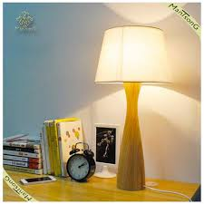 2017 sale nordic style home decorative table lamp made in