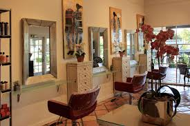 montecito hair salon santa barbara hair salon makeup salon