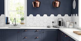 the kitchen collection uk ceramic tile launches kitchen tile collection to support