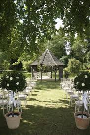 garden wedding venues garden wedding venues the wedding community