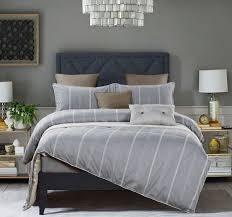 spencer 300 thread count cotton duvet cover set