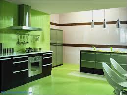 revetement mural pour cuisine meilleur de quel revetement mural pour cuisine accueil idées de