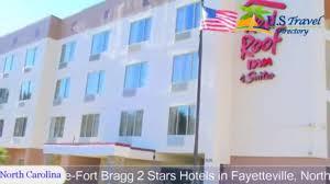 Comfort Inn Near Ft Bragg Fayetteville Nc Red Roof Inn U0026 Suites Fayetteville Fort Bragg Fayetteville