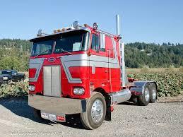 39 best trucks images on pinterest big trucks peterbilt trucks