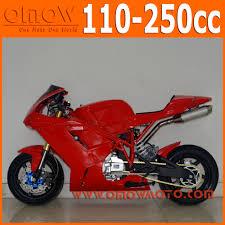 cbr bike 150 150cc racing bike 150cc racing bike suppliers and manufacturers