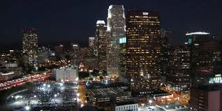 Second Hand Stores Downtown Los Angeles Spotlight Los Angeles Visit California