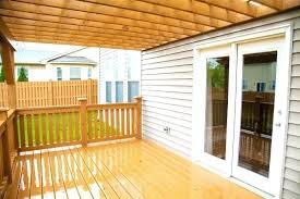 how much does it cost to install a ceiling fan sliding door cost installation sliding door cost installation how