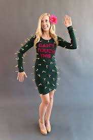 35 Diy Halloween Costume Ideas Today 25 Cactus Costume Ideas Diy Costumes Funny