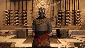 destiny the taken king ps4 target black friday destiny december update to nerf pulse rifles shotguns vg247
