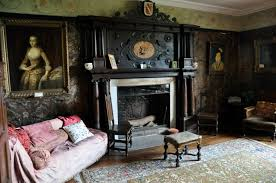 Country Home And Interiors English Country Interiors Beautiful Pictures Photos Of