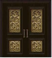 main door design at rs 4500 piece entrance door id 9454819388