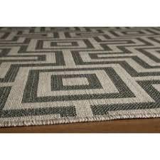 indoor outdoor rugs outdoor rugs patio rugs porch rugs