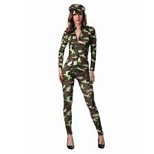 military discount halloween horror nights compare prices on hip halloween online shopping buy low price hip