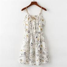 women s free shipping on dresses in women s clothing accessories and more