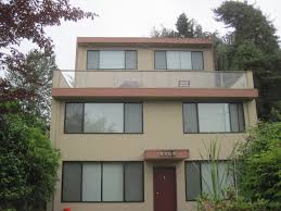 homes painted grey exterior paint ideas exterior lovely gray house