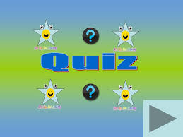 theme question definition question 1 what is the definition of calorie a a calorie is a