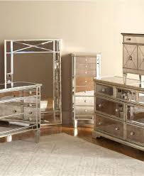 Used Bedroom Furniture Sale Bedroom Furniture Sale Ikea Stores In Nj Huskytoastmasters Info