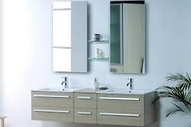 Ikea Miroir Salle De Bains by Cuisine Meuble De Salle De Bain Vasque Miroir Firenze Ensemble De