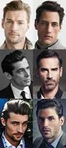 25 best the quiff ideas on pinterest side quiff combover and
