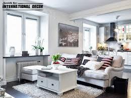 home interior design styles contemporary interior design styles