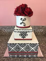 wedding cake near me cake shop roswell ga cake shop near me custom cakes by liud