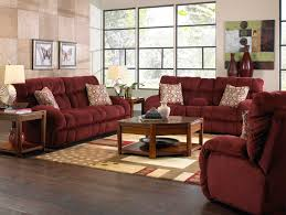 Couch Under 500 by Catnapper Siesta Lay Flat Reclining Sectional Sofa Set A Porcini