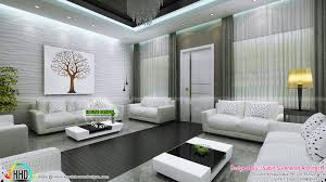 home theater room design kerala master bedrooms dining home theater interiors kerala home