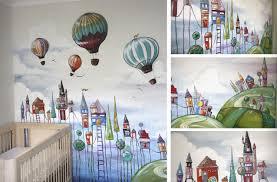 best wall murals by artist tags wall mural art wall mural art full size of mural wall mural art wall murals for children amazing wall mural art