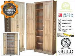 shallow wall cabinets with doors luxury shallow cabinet with doors shallow pantry cabinet with