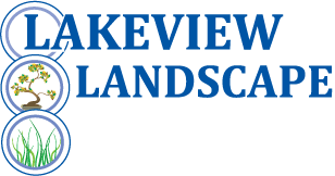 Lakeview Lawn And Landscape by Lakeview Landscape