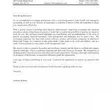 general resume cover letter exles resume template exceptional general cover letter exles accounting