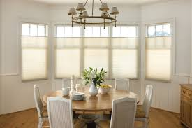 dining room blinds dining room blinds levolor accordia 716quot designer double cell