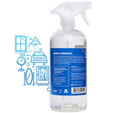 best window cleaner spray 32 oz glass cleaner natural cleaning products better life