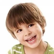 great hairstyles and haircuts ideas for little boys 2018 2019