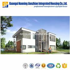 list manufacturers of container house hotel buy container house