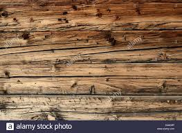 weathered wood background of weathered wood texture stock photo royalty free