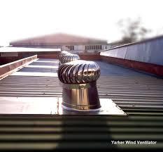 Air Ventilator Price Roof Turbine Ventilator Roof Ventilation Fan Malaysia