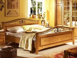 Schlafzimmerm El Kleiderschrank Schlafzimmer Pinie übersicht Traum Schlafzimmer