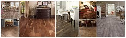 Laminate Floor Options Laminate U2013 Cella Flooring And Design