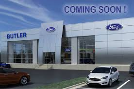 lexus rx for sale near dublin ohio ford dealer in milledgeville ga butler ford