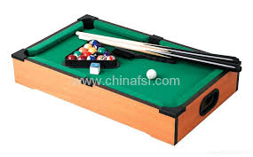 westminster pool table tabletop billiards halex top mini game