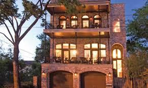 stunning urban house plans ideas building plans online 70750