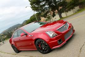 2013 cadillac cts v 2013 cadillac cts v is a car wrapped in luxury car clothes