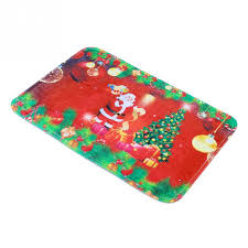 Santa Claus Rugs Online Get Cheap Santa Claus Rug Aliexpress Com Alibaba Group
