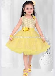 boutique kids wear christmas clothes in india traditional kids