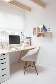 interior bloggers interior design blogs 2017 to follow home decorating blog decor