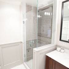 best 25 small shower remodel ideas on pinterest small showers