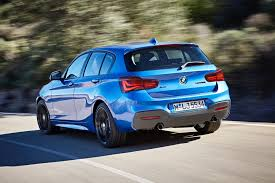 bmw 1 series pics premiere bmw 1 series facelift and editions