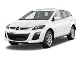 mazda small car models 2012 mazda cx 7 review ratings specs prices and photos the car