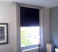 Blackout Blinds Installation Bedroom Great Best Blackout Thermal Insulated Curtains Blinds